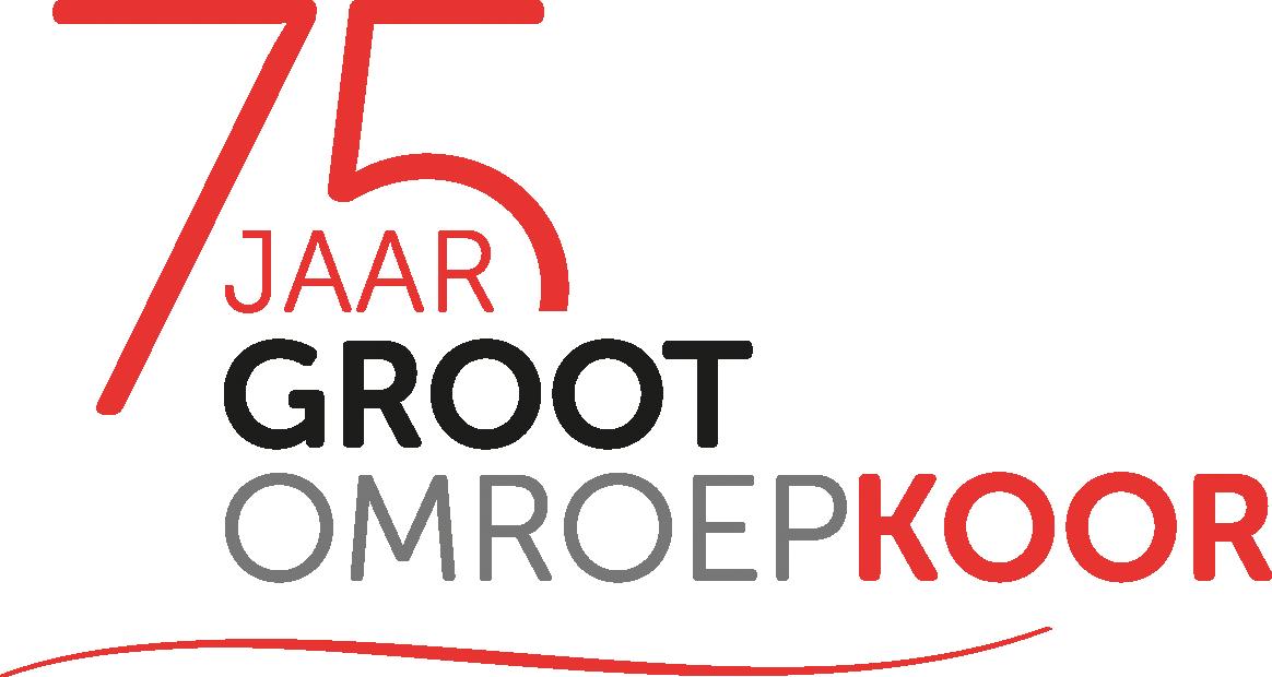 gok-75jaar-logo