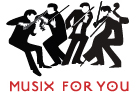 classicforyou_logo