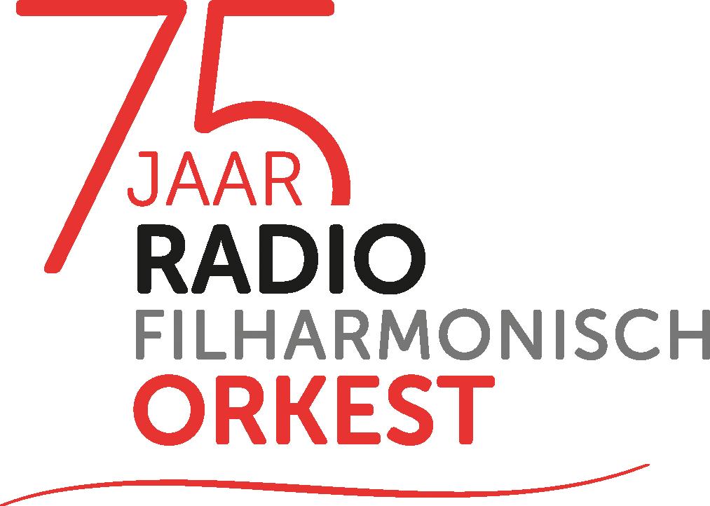 rfo-75jaar-logo_2