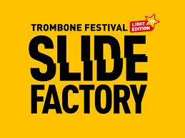 slide factory 2